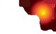 Atta-Logo-white-small